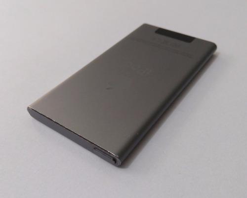 16gb geração ipod nano