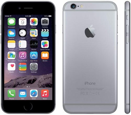 16gb phone iphone