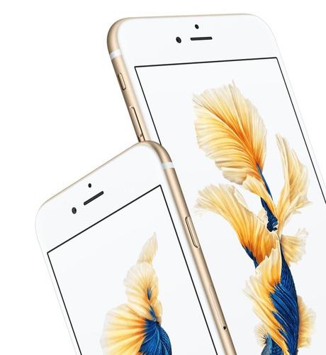 16gb phone iphone plus