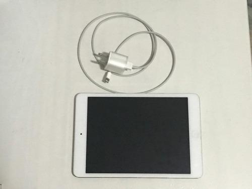 16gb wi-fi ipad mini