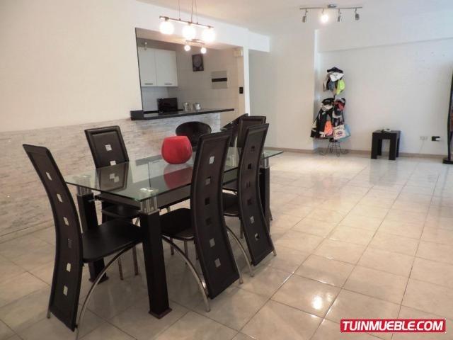 17-10127 apartamentos en venta