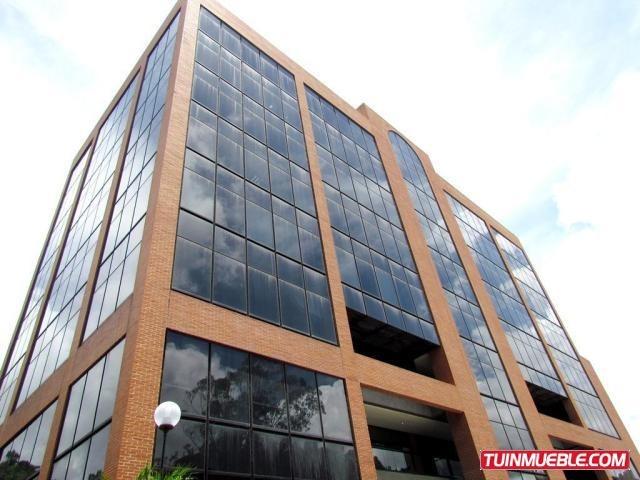 17-10845 oficinas en alquiler