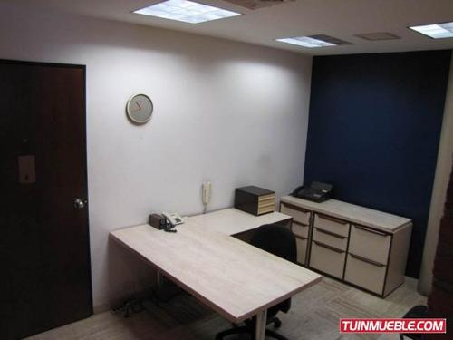 17-10897 oficinas en alquiler