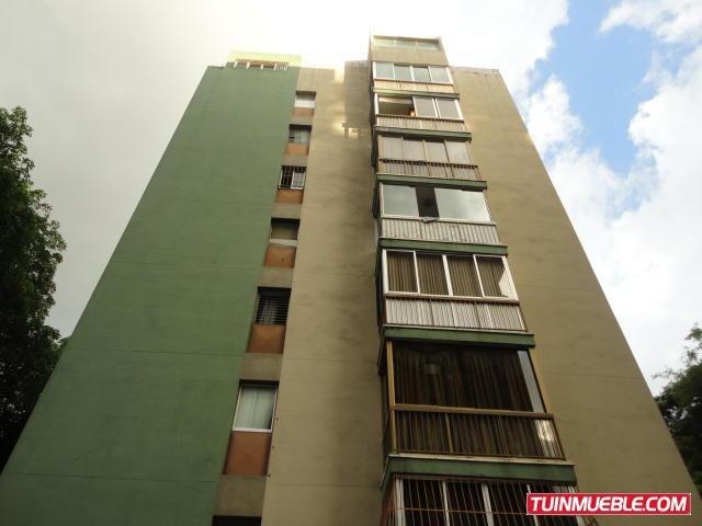 17-1188 apartamentos en venta
