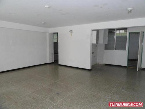 17-12212 oficinas en alquiler