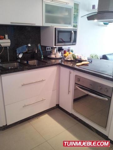 17-12471 apartamentos en venta