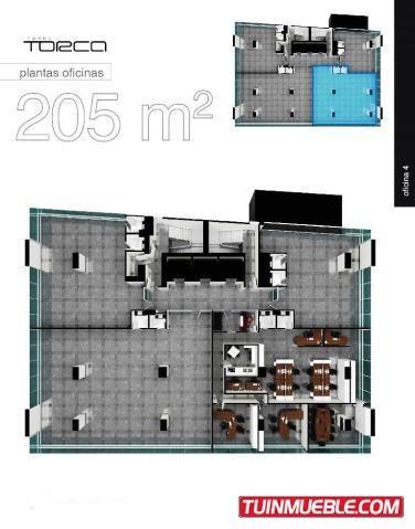 17-12475 oficinas en venta