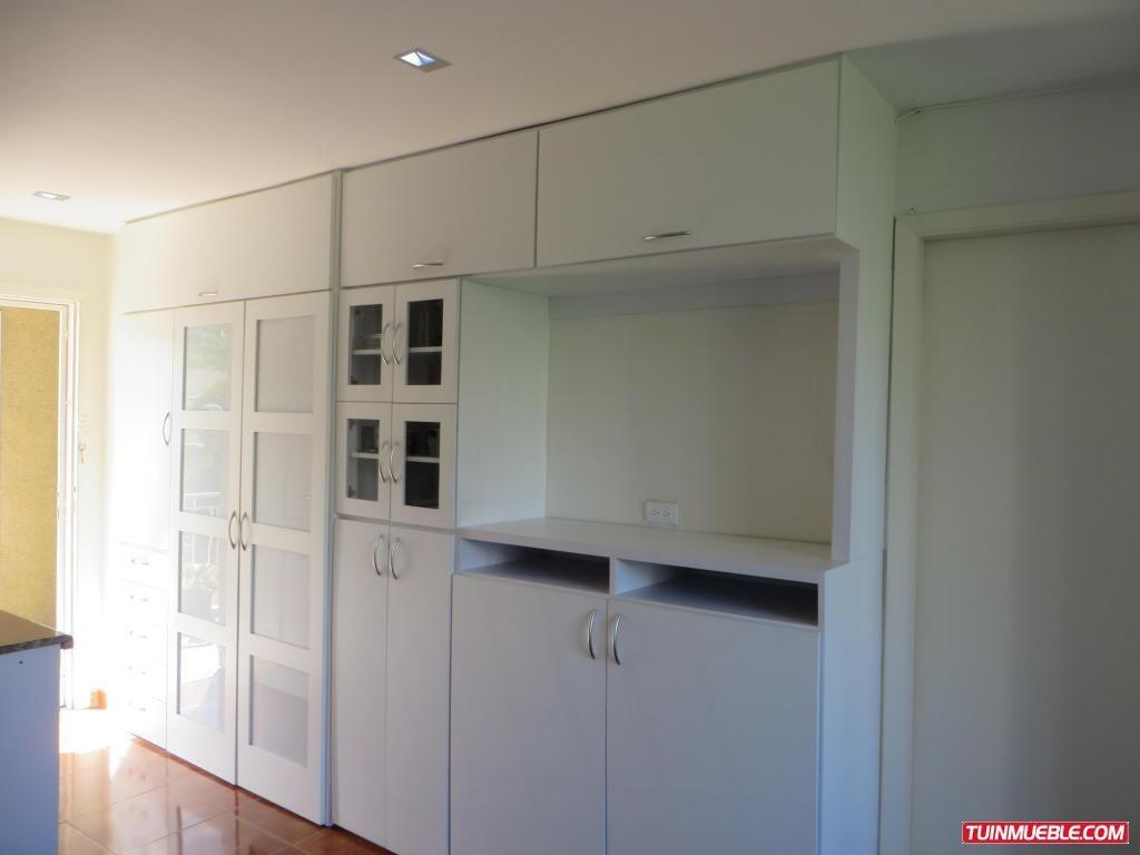 !!17-12681 apartamentos en venta