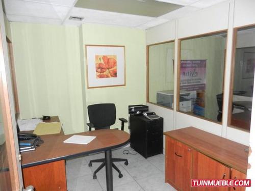 17-12784 oficinas en alquiler