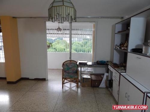 17-13511 apartamentos en venta