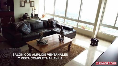 17-13586 apartamentos en venta