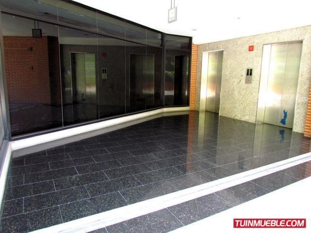 17-13785 oficinas en alquiler
