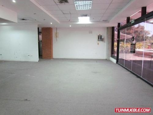 17-14079 oficinas en alquiler