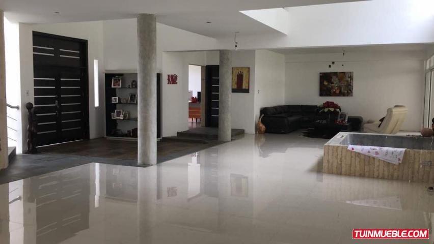 17-14223 casas en venta