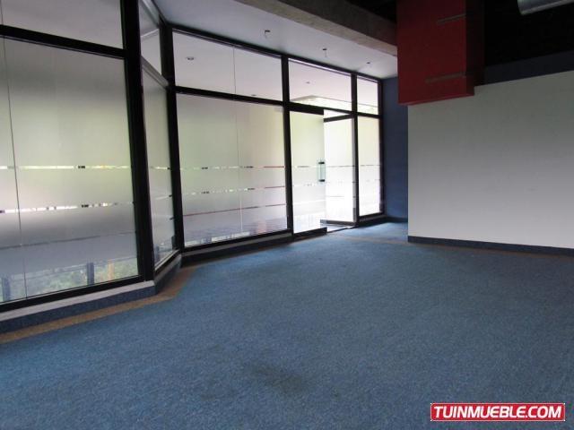 17-14316 oficinas en alquiler