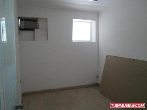 17-14326 oficinas en alquiler