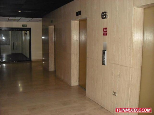 17-14339 oficinas en alquiler