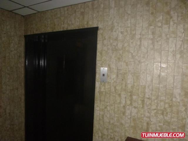 17-14351 oficinas en alquiler