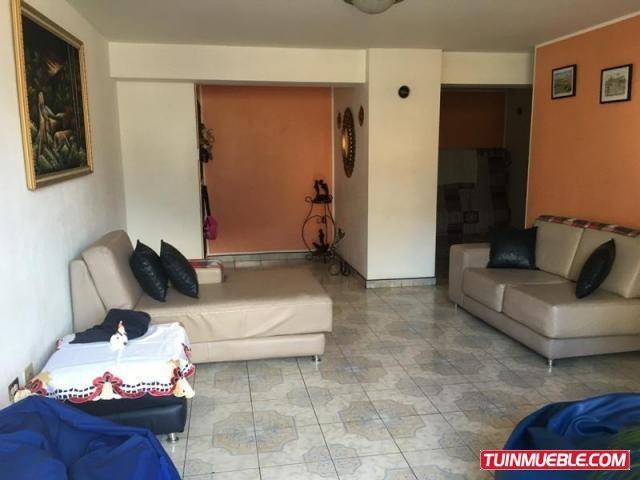 17-14479 apartamentos en venta