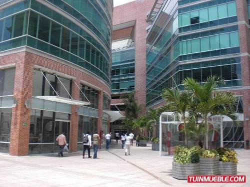 17-14550 oficinas en alquiler