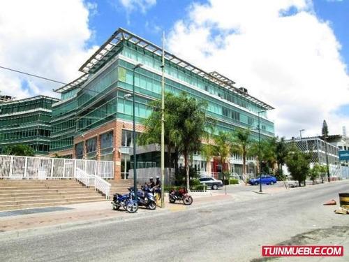 17-14551 oficinas en venta