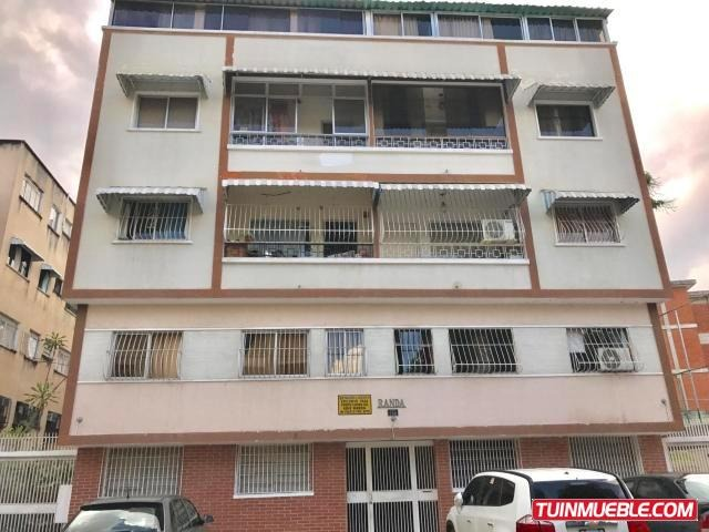 17-14576 apartamentos en venta