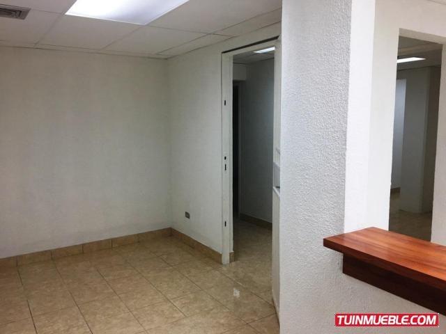 17-14580 oficinas en alquiler