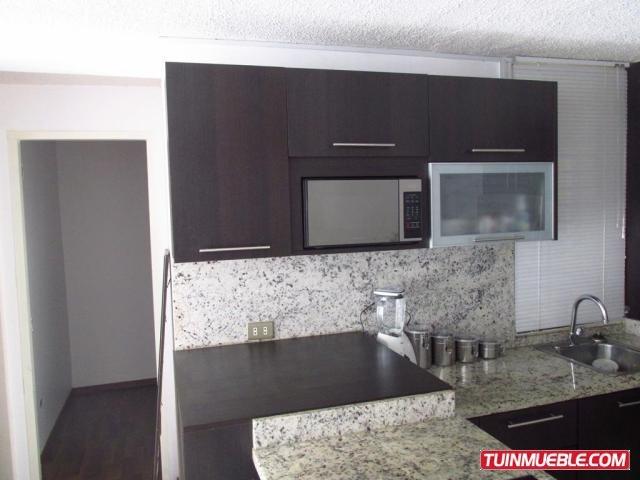 17-14602 apartamentos en venta