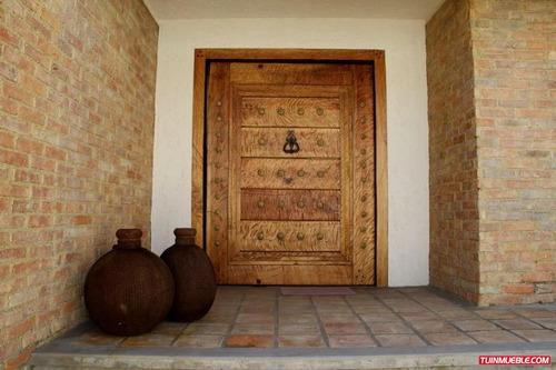 17-15184  maria jose fernandes vende  los samanes