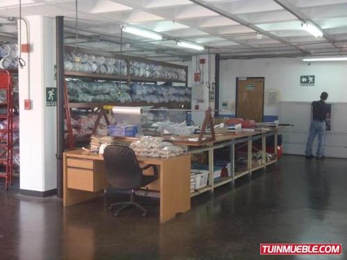 17-15322 oficinas en venta