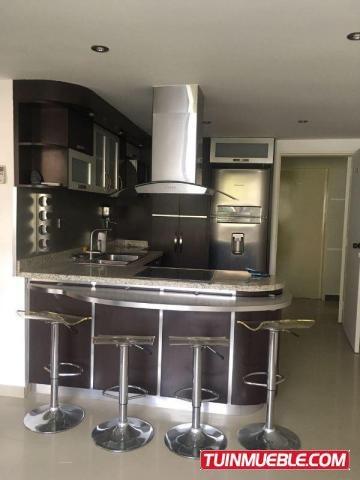 17-1676 apartamentos en venta