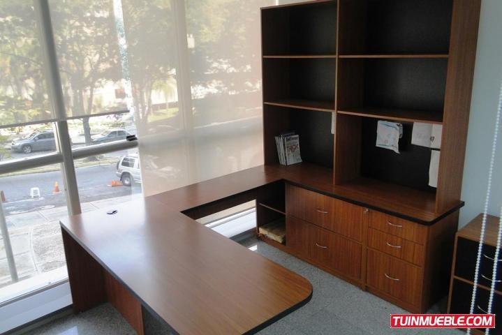 17-2125 oficinas en alquiler