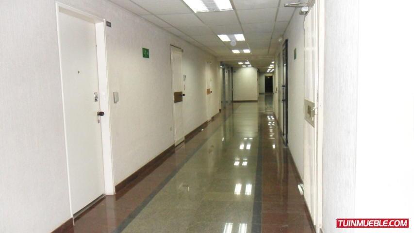 17-2411 oficinas en alquiler
