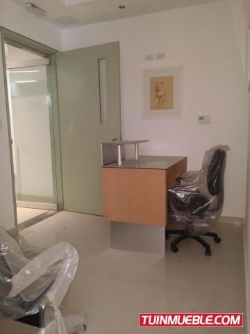 17-3902 oficinas en alquiler