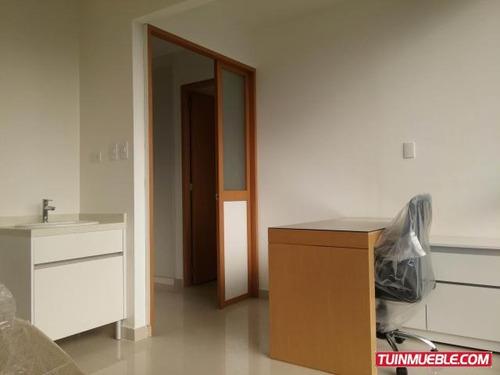 17-3906 oficinas en alquiler