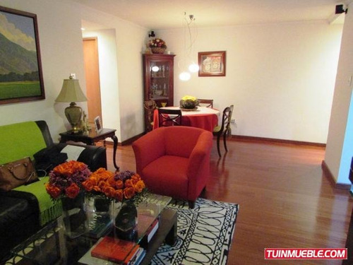 17-3991 apartamentos en venta