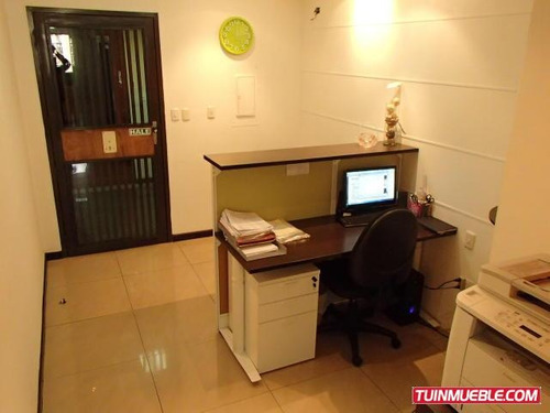 17-425 oficinas en venta