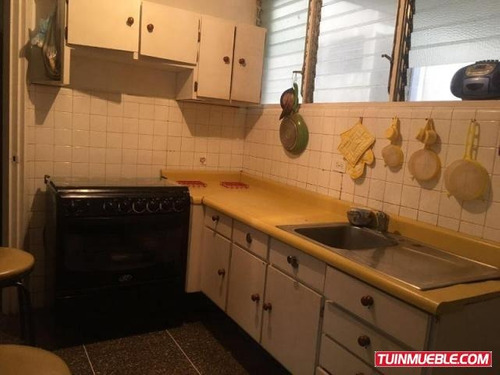 17-4610 apartamentos en venta