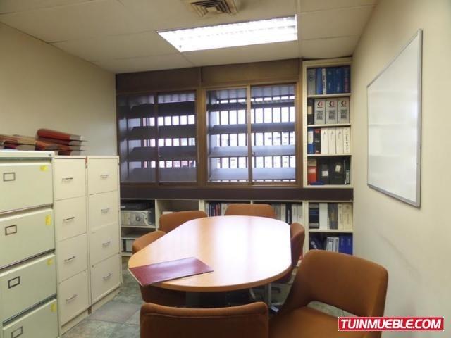 17-4656 oficinas en alquiler