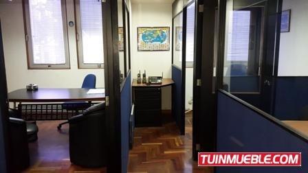 17-5736 oficinas en alquiler