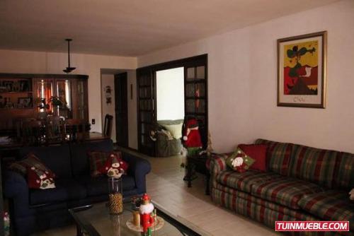 17-5835 apartamentos en venta