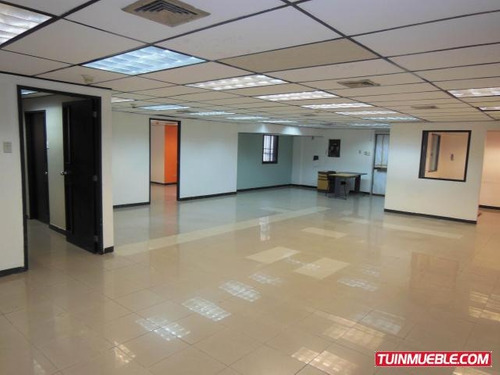 17-8674 oficinas en alquiler