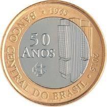 17 moedas olimpiadas coleção rio 2016 fc +brinde bc 50 anos