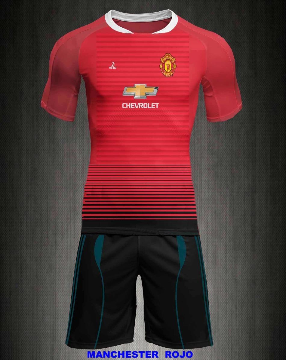 4495e8b169592 17 uniformes de futbol completos muy baratos envío gratis. Cargando zoom.
