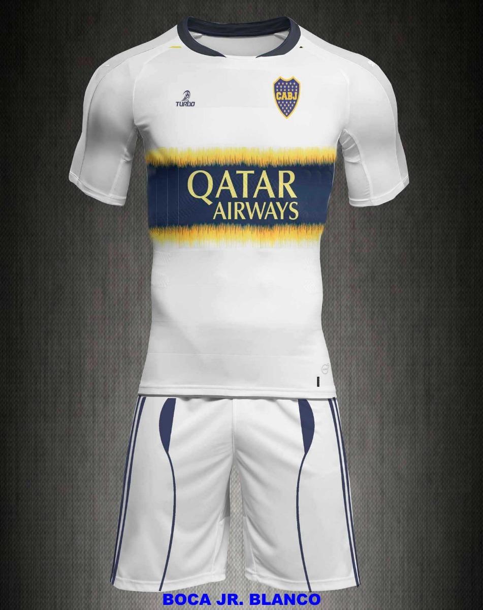 17 uniformes de futbol completos muy baratos portero gratis. Cargando zoom. b357ac87aec17