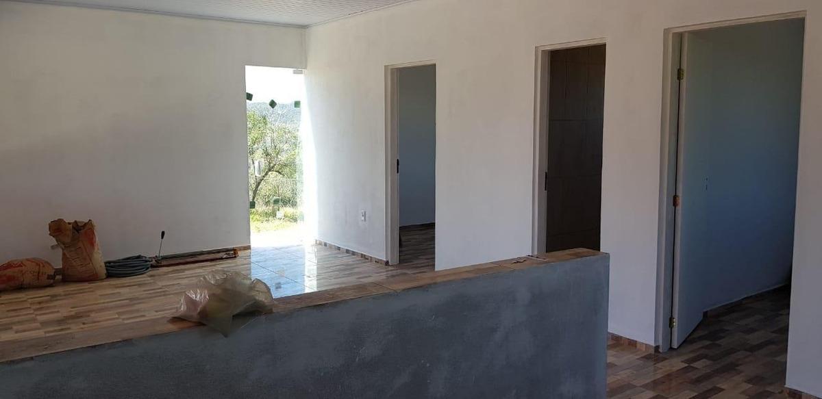 17-vendo chácara de 1.000 m²