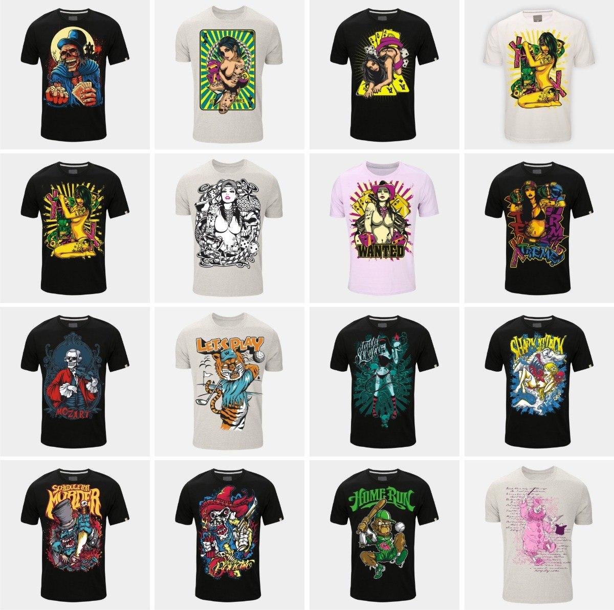 6c95082303ba0 Vectores premium de remeras sublimar serigrafía plotter jpg 1200x1193  Serigrafía plantillas sublimadas camisetas con frases