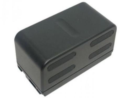1700mah batería para jvc gr-ax axm gr gr-fx gr-fxm gr-sxm se