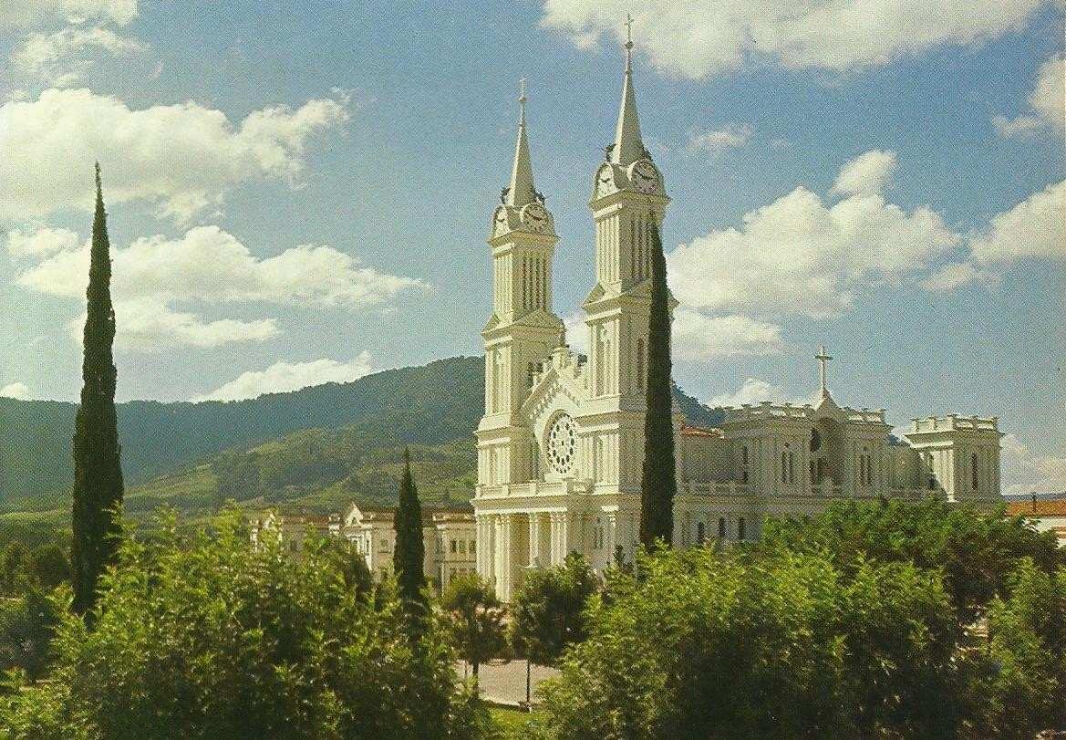 Resultado de imagem para idh rio do sul em santa catarina