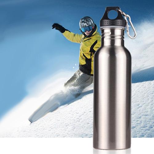 17.08/25.62/34.16/61.49 oz botellas de agua deportivas de ac